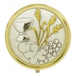 Pyxis golden Diam 50 mm...