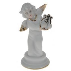 Statue 10 Cm - Ange -...