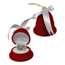 Jewel red / Bell  Nursery...