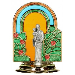 Cadre-Email St Joseph
