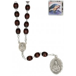 Rosary of the 7 Sorrows...