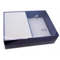 Box / Card Med Prayer / Rosary