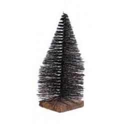 Tree  22 cm...