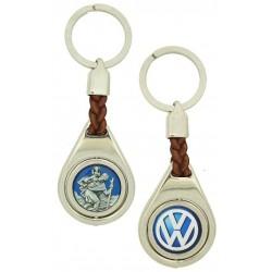 key ring  VW / St...
