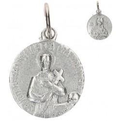 Medal 15 mm  St Gerard /...