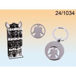 key ring  Angel  36 /...