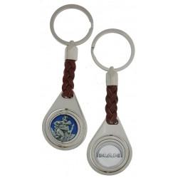 key ring  MAN / St...