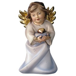 Angel / Heart 6 Cm Color...