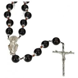 Rosary Wall Miraculeuse...