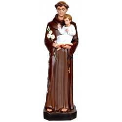 Statue Saint Antoine 160 cm...