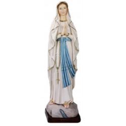 Statue 80 cm Lourdes