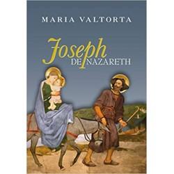 Joseph De Nazareth