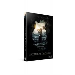 Dvd - Le Coeur De L'homme