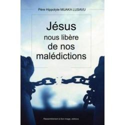 Jésus nous libère de nos...