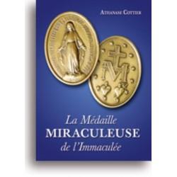 La Médaille Miraculeuse de...