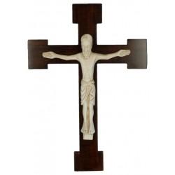 Christ De Louvain De San...