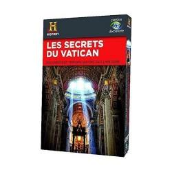 Dvd - Les Secrets Du...