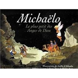 Michaelo,le plus petit ange...