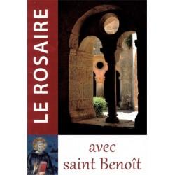Le Rosaire Avec Saint...