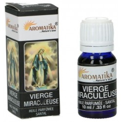 10 ml Scented Oil...