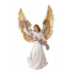 Angel Fiberglass 60 Cm