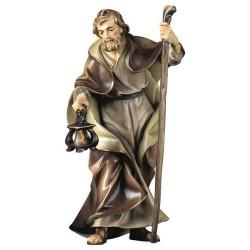 St Joseph              10...