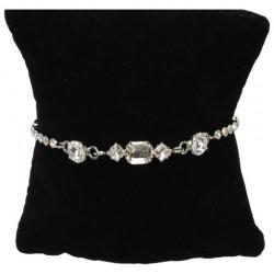 Armband Kristal Swarovski