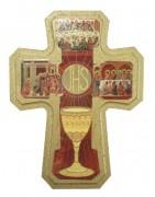 BEL-ART S.A. - Byzantine