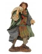 BEL-ART S.A. - Figurines 12 cm