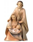 BEL-ART S.A. - Nativités