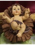 BEL-ART S.A. - Baby jezus figures