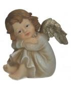 BEL-ART S.A. - Angels